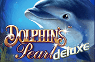 Dolphin's Pearl Deluxe реєстрація Вулкан