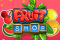 Ігрові автомати Вулкан онлайн – Fruit Shop